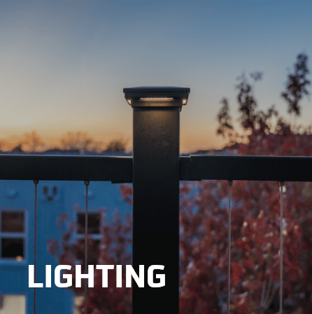 Fortress Lighting