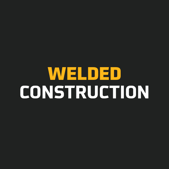Welded Construction