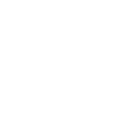 Defend Against the Ordinary Logo